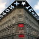 House of Terror, Budapest