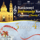 St Stephens Basilica Christmas: Advent Concerts