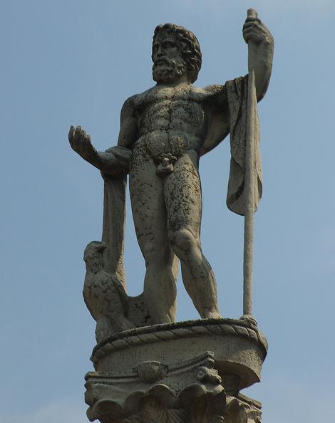 Budapest Aquincum