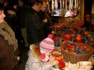 Budapest Christmas Market Gifts BudapestChristmasCom